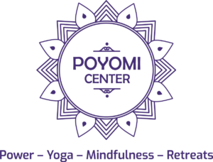 power yoga mindfulness center